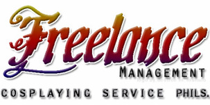 freelance management